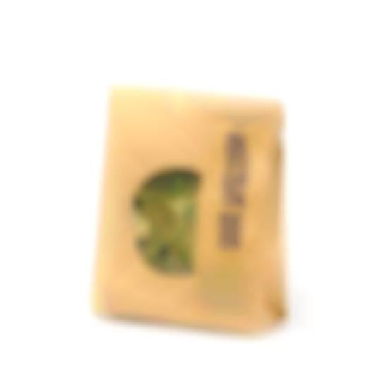 chai-travyanii-lebedina-pisnya-35g