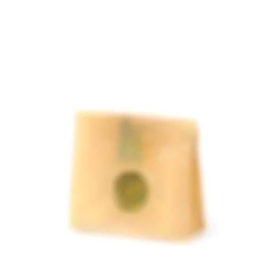 chai-travyanii-svitankovii-promin-45g