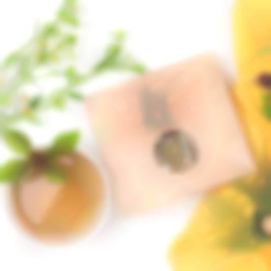 chai-travyanii-svitankovii-promin