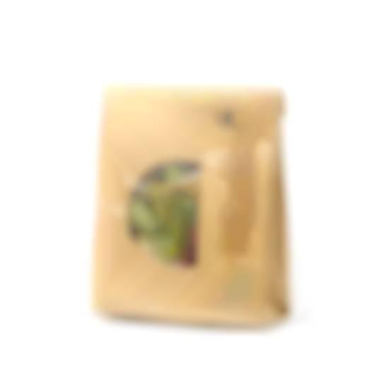 chai-travyanii-sonyachne-syaivo-65g