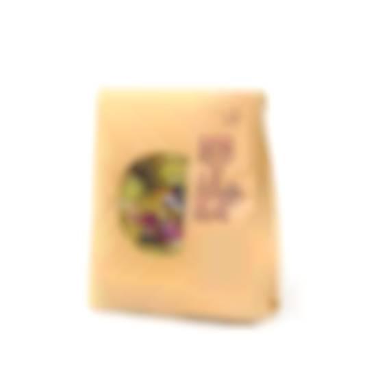 chai-travyanii-kvitka-45g