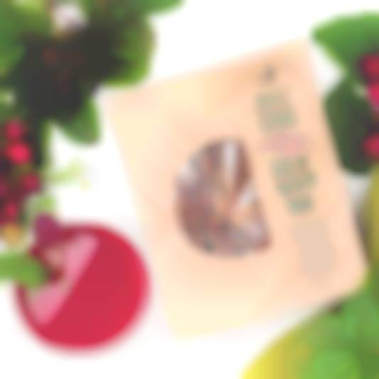 chai-fruktovo-travyanii-lisove-zvuchannya