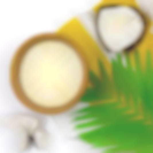 kokosova-klitkovina