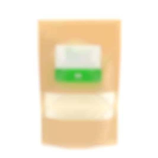 kokosova-klitkovina-500g
