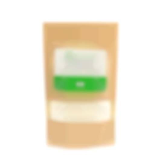 kokosova-klitkovina-250g