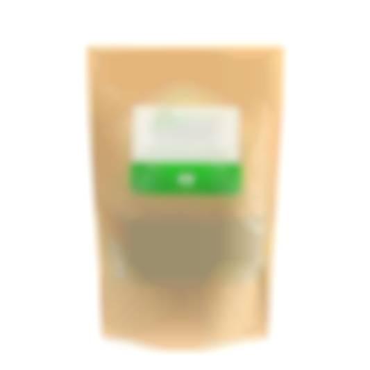konoplyana-klitkovina-500g