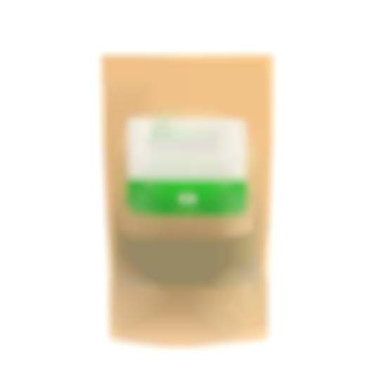 konoplyana-klitkovina-250g
