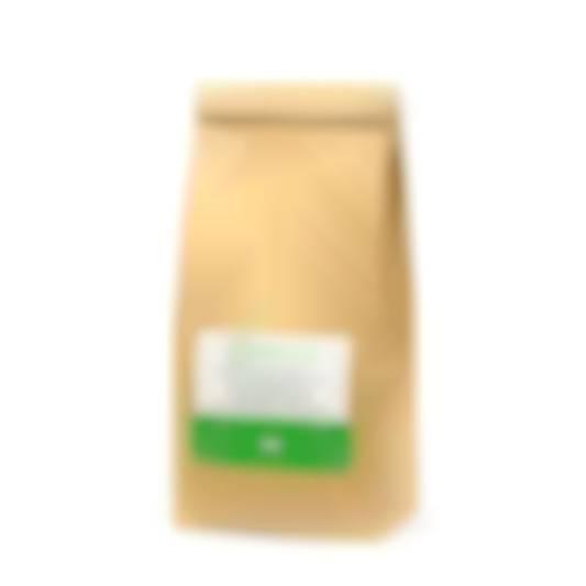 kunzhutu-bilogo-klitkovina-1kg
