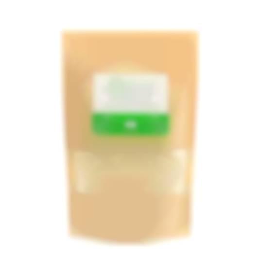 kunzhutu-bilogo-klitkovina-500g