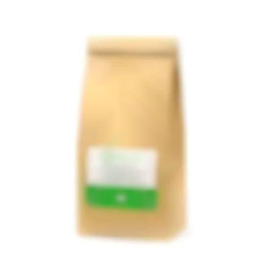 llyana-klitkovina-1kg
