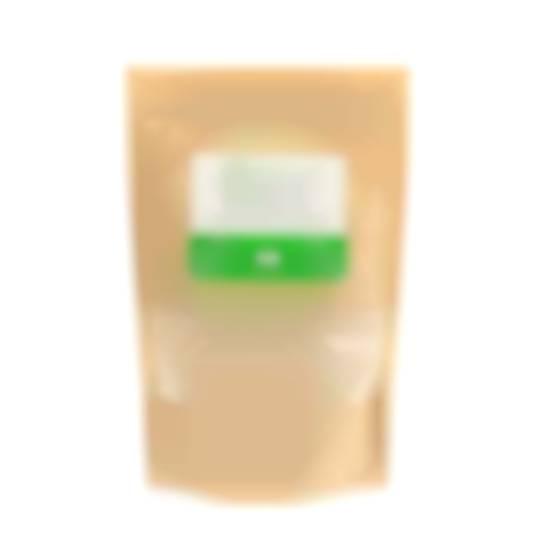 migdaleva-klitkovina-500g