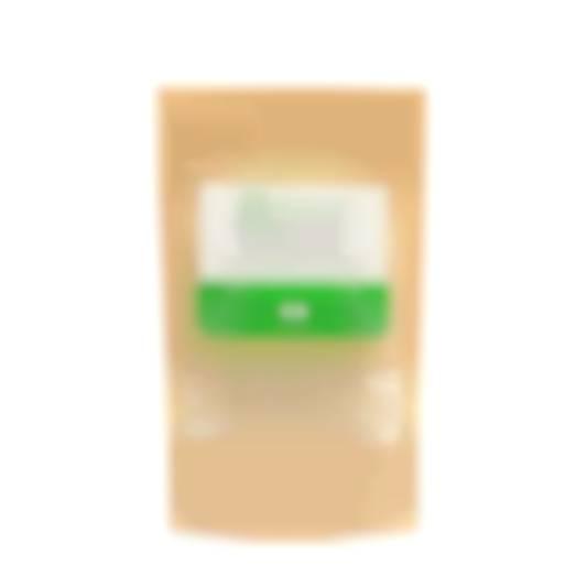migdaleva-klitkovina-250g