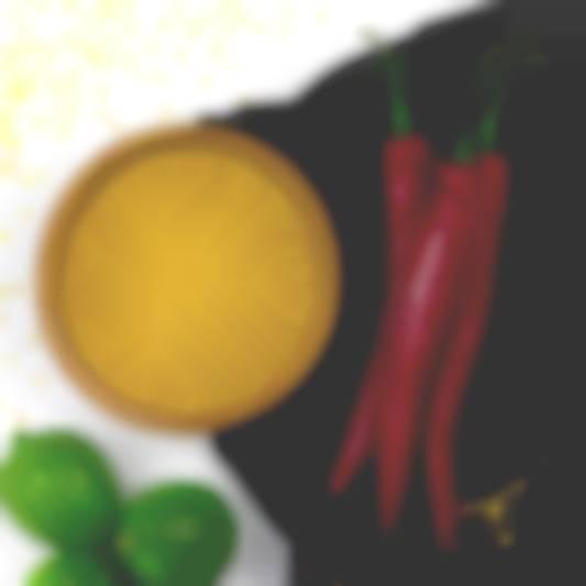 pertsyu-chili-klitkovina