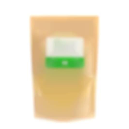 pertsyu-chili-klitkovina-500g
