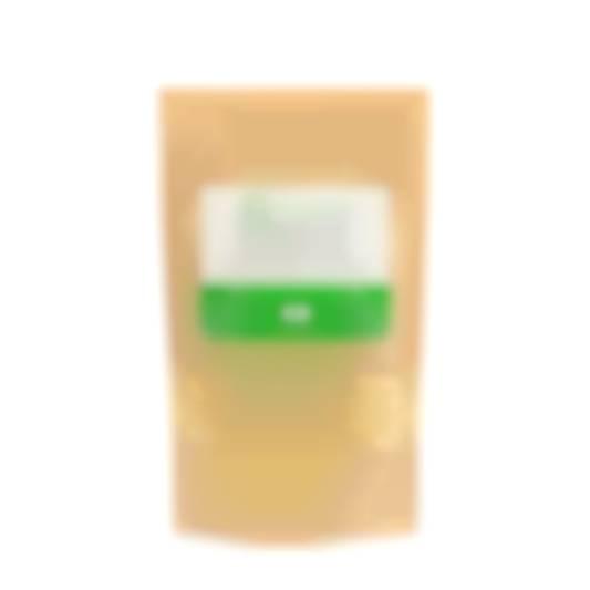 pertsyu-chili-klitkovina-250g