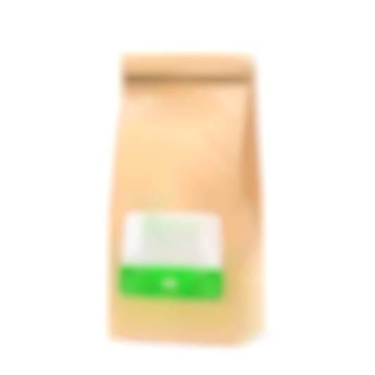 pertsyu-chili-klitkovina-1kg