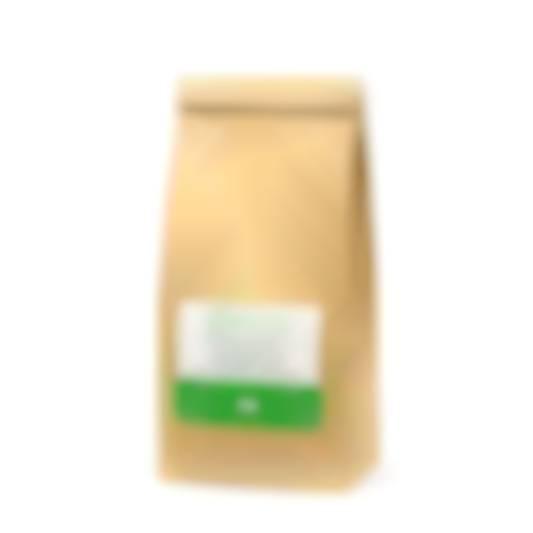 sonyashnikova-klitkovina-1kg