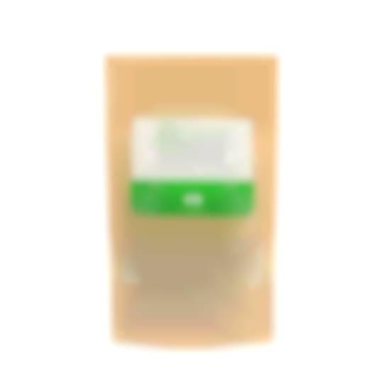 sonyashnikova-klitkovina-250g