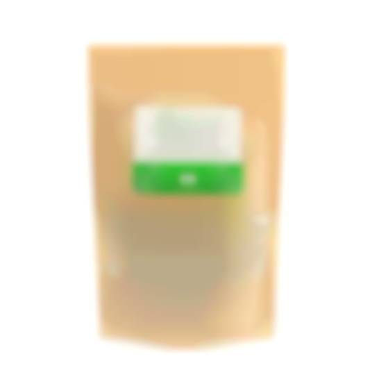 sonyashnikova-klitkovina-500g