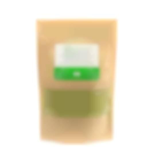 garbuzova-klitkovina-500g
