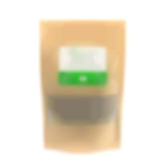 chia-klitkovina-500g
