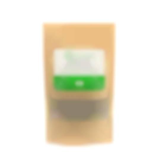 chia-klitkovina-250g