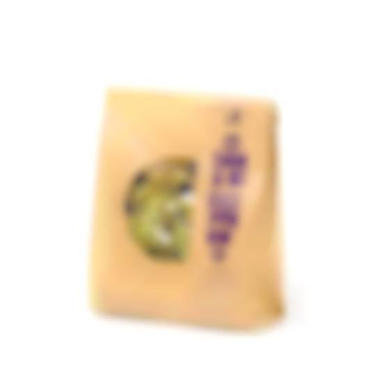 chai-travyanii-zimovi-vizerunki-40g
