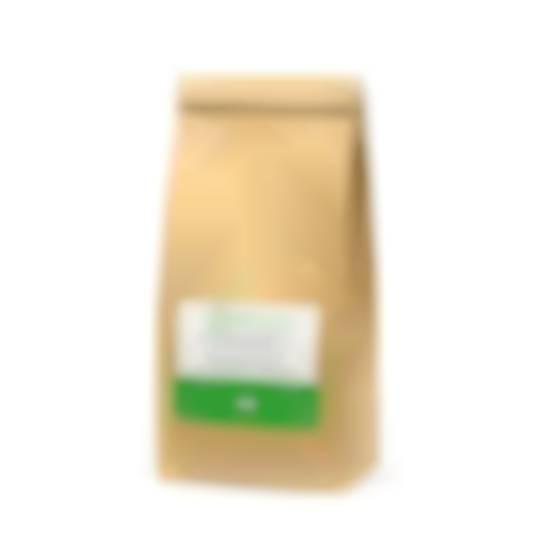ris-burii-1kg
