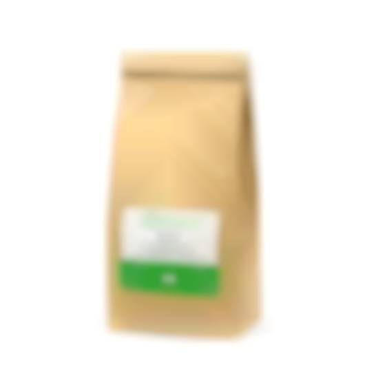 rizhii-1kg