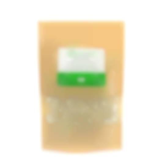 saflor-500g
