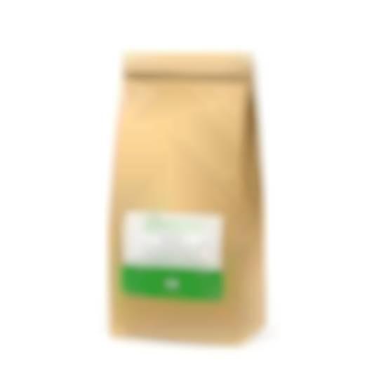 soya-1kg