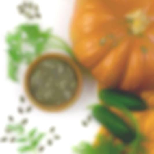 garbuzove-nasinnya