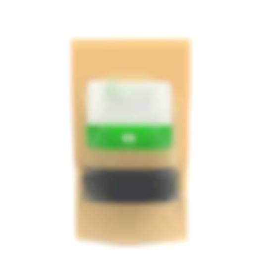sonyashnikove-nasinnya-premium-250g