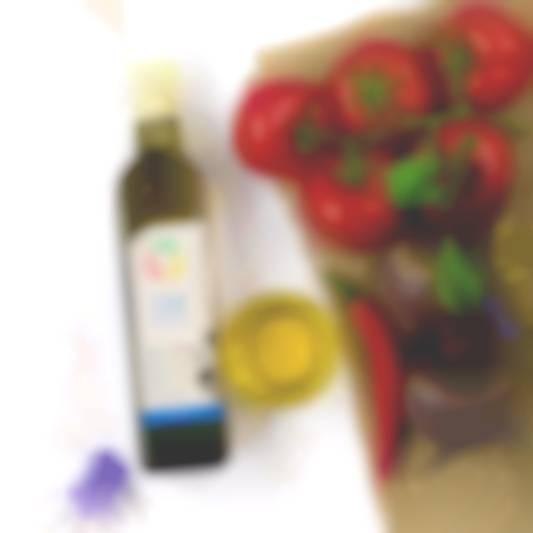 Льняное сыродавленное масло