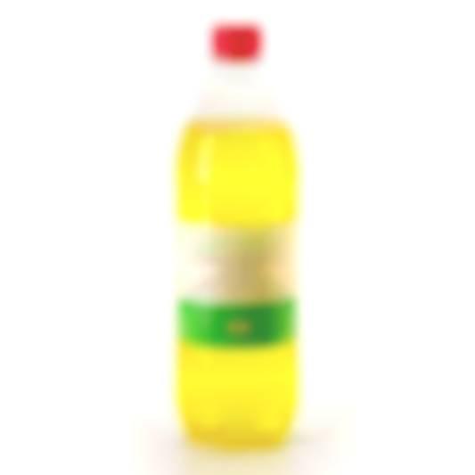 kedrova-oliya-1l