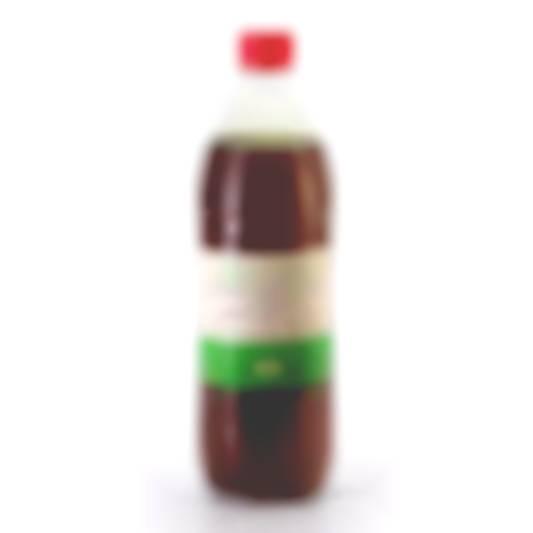 kminu-chornogo-oliya-1l