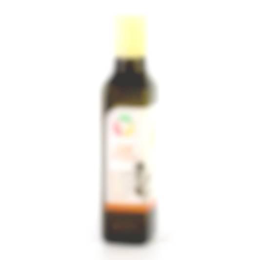 saflorova-oliya-250ml