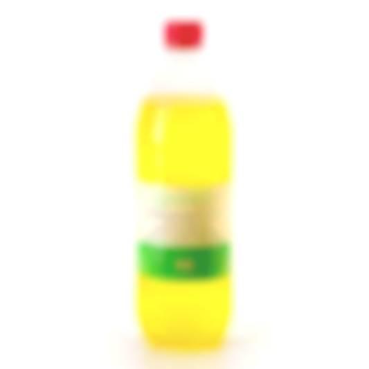 saflorova-oliya-1l