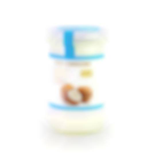 kokosova-oliya-545ml