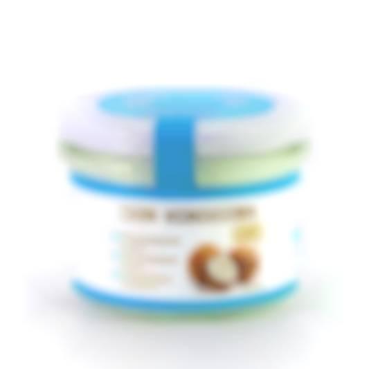 kokosova-oliya-235ml