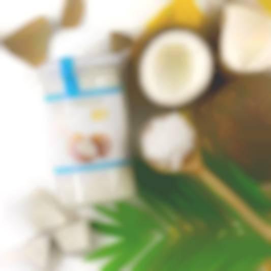 kokosova-oliya