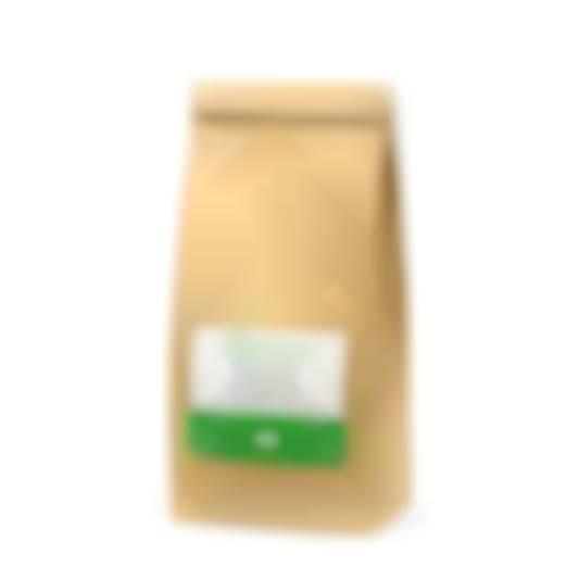 amarant-bilii-1kg