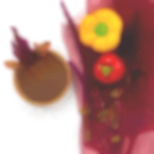 amarant-rozhevii