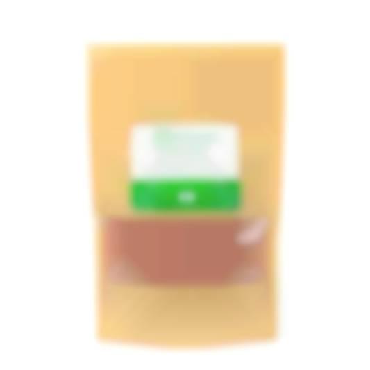 amarant-rozhevii-500g