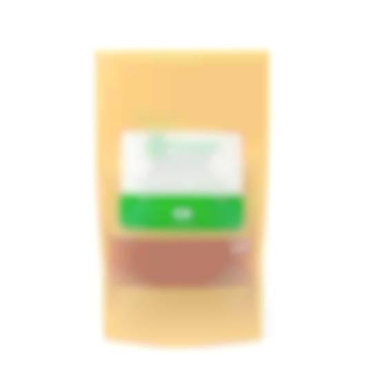 amarant-rozhevii-250g