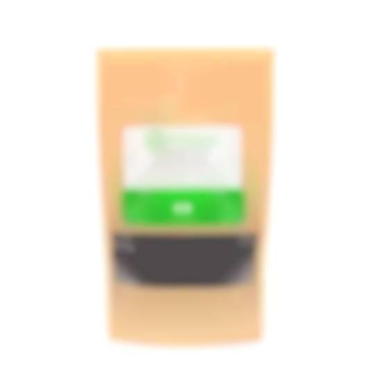 amarant-chornii-250g
