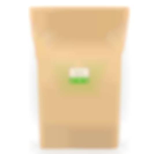 grechka-zelena-20kg