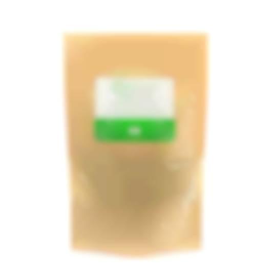grechka-zelena-500g