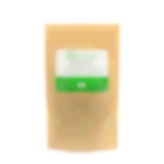 grechka-zelena-250g