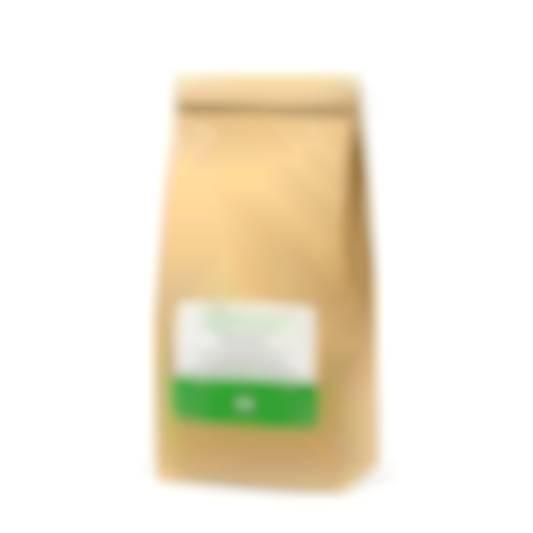 kukurudza-1kg